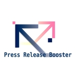 Press Release Booster – [Press Release Syndication Service]