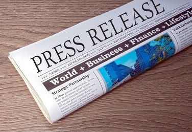 best low cost press release distribution services
